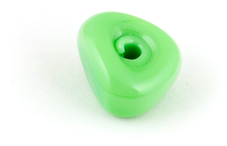 verde nilo